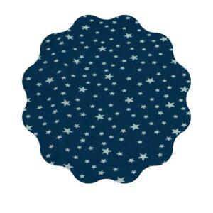 STAR MARINO
